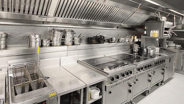 Migliore marca di cucine stunning marca cucine awesome la for Cucine di marca scontate