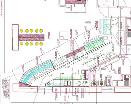 Architetto in sede lineart srl for Consulenza architetto gratuita
